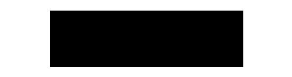 デュオこうべ院ロゴ